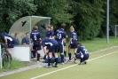 03.07.16: RHTC - TSV Grünwald 2
