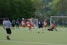 26.04.15: SG RGBG/PAS - SG ING/NBG (Lacrosse)