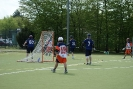 260415_Lacrosse_61